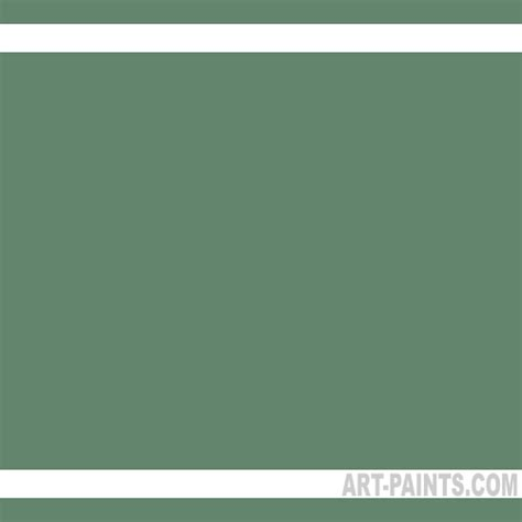 seafoam green artists choice ceramic paints c 054 a 40 seafoam green paint seafoam green