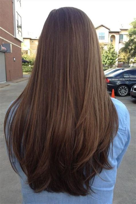 long hair ideas to see before you go short southern living