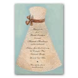 bridesmaids brunch invitations wedding brunch invitations paperstyle invitations ideas