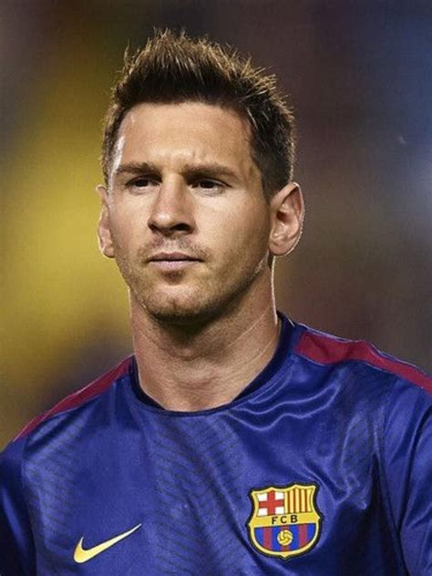 awesome footballer haircuts best 25 soccer player haircuts ideas on pinterest
