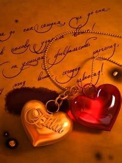 love themes wap download love orange mobile wallpaper mobile toones