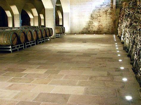 pavimenti stati per esterni prezzi tws brindisi ostuni pavimenti in pietra