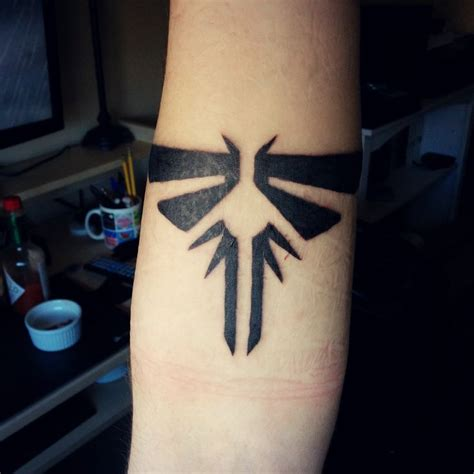 last of us tattoo ideas 9 best tattoo ideas images on pinterest tattoo ideas