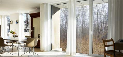 best energy efficient patio doors energate passive house windows doors
