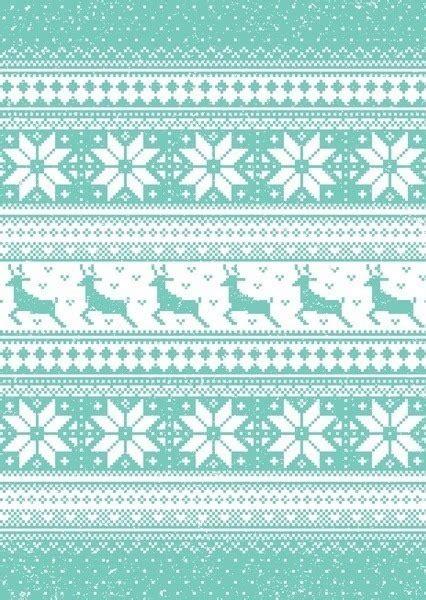 wallpaper tumblr christmas christmas background tumblr