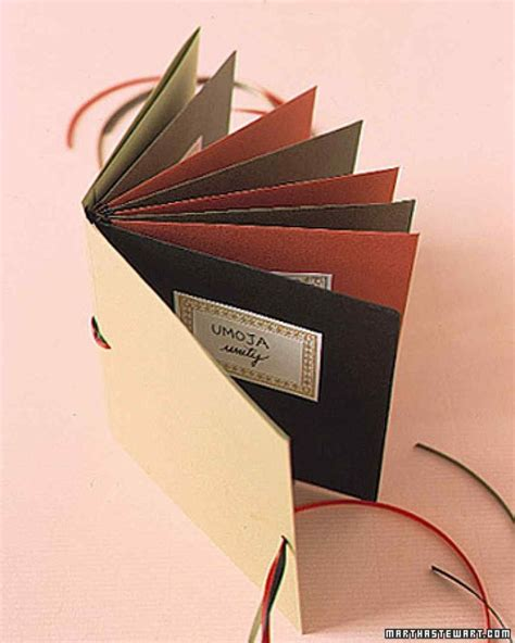 Gift Letter Binding 25 Best Ideas About Envelope Book On Diy Envelope Mini Envelope Album And Mini