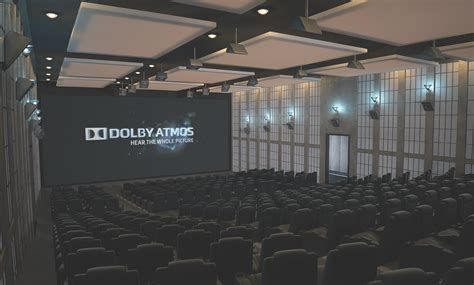 cinemaxx indonesia technology dolby atmos in cinemaxx indonesia mebucom