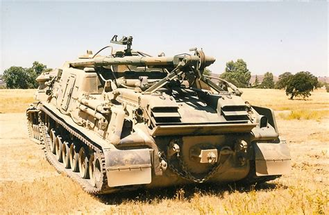 m88 2 engine jpg toadman s tank pictures m88