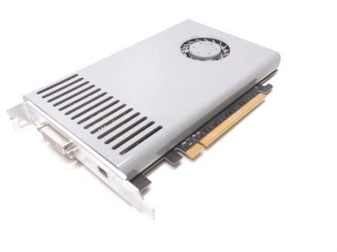 Macbook Pro Nvidia mac pro nvidia geforce gt 120 512mb card