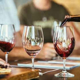 Wine Recipes, Guides, Bars & Ideas   Food & Wine