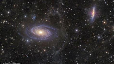 Imagenes Mas Impresionantes Del Espacio | las im 225 genes m 225 s impresionantes del espacio de 2013 parte