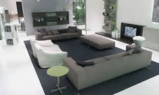www home furniture the modern italian furniture collection from of italy