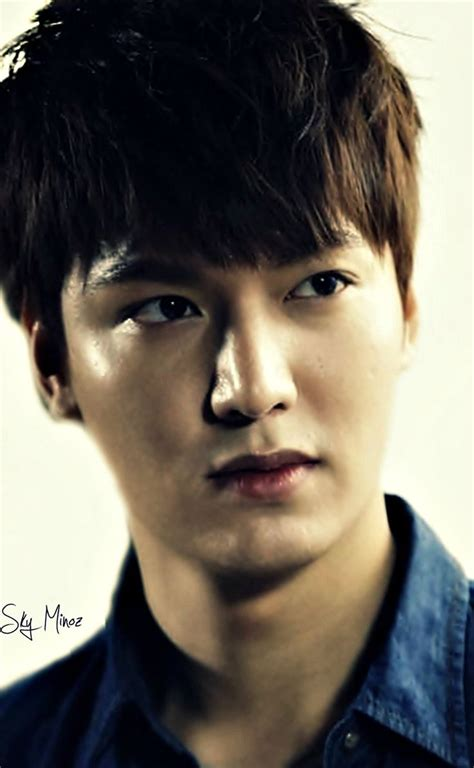 film lee min ho tersedih 130 best kim tan images on pinterest korean dramas