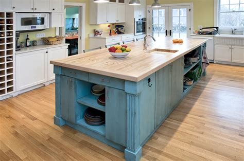Hand Painted Kitchen Islands by 28 Hand Painted Kitchen Islands Cabot Decorating