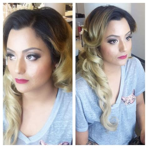 hair and makeup denver prom hair and makeup by cristela yelp