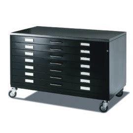 lista cassettiere ingrosso cassettiere e armadi classificatori