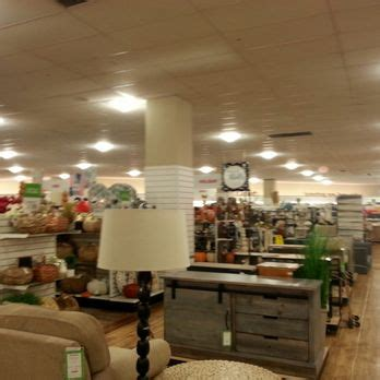 homegoods stores 57 photos 102 reviews department