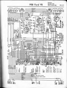 1969 corvette ignition wiring diagram get free image