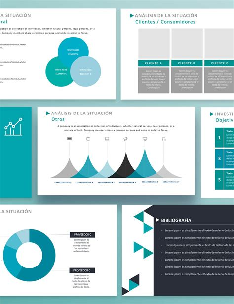 3d animated powerpoint templates free download gratis archives