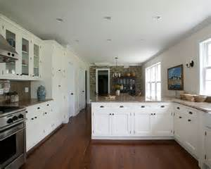 White Kitchen Cabinets With Black Hardware by White Cabinets Amp Black Hardware And Hinges Kitchen