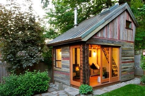 Kit Home Design North Coast by 16 Tiny Houses You Wish You Could Live In