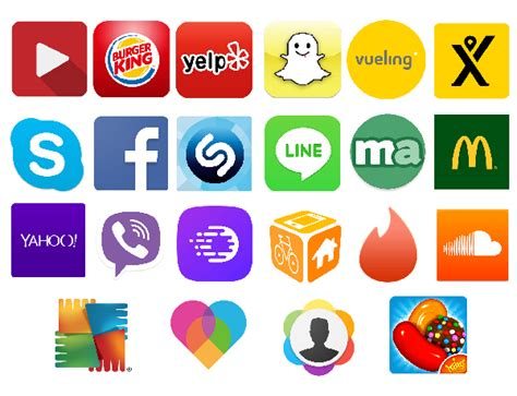 1 mobile apps mobile app design the importance of colours