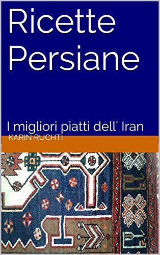 fiabe persiane fiabe persiane miti saghe e leggende panorama auto