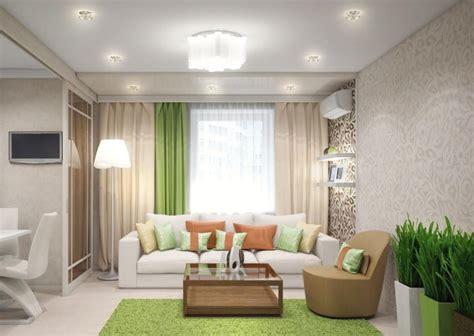 Wohnzimmer Farblich Gestalten Braun Wohnzimmer Modern Einrichten Kalte Oder Warme T 246 Ne