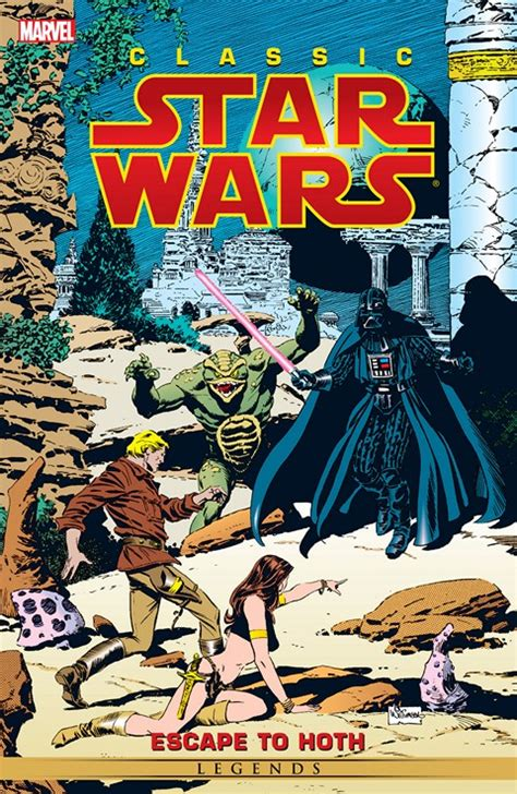 wars vol 3 rebel classic wars vol 3 marvel edition getcomics