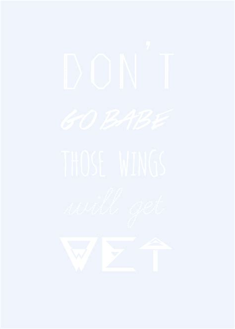 exo lyrics on tumblr exo lyrics on tumblr