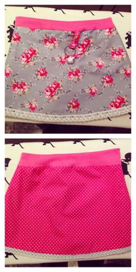 Dress Cewek Delia 1000 images about meisjes kleertjes on tricot