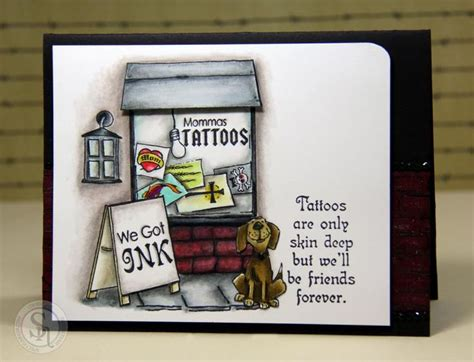 tattoo paper national bookstore 37 best everyday objects spectrum noir images on