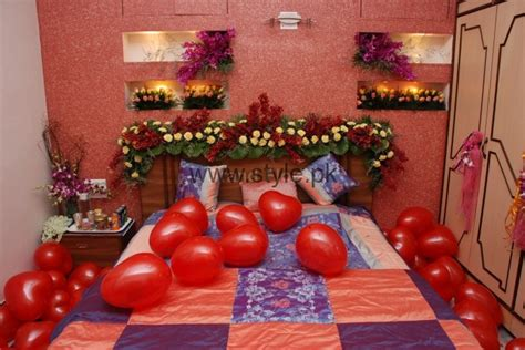 Wedding Room Decorations by Bridal Wedding Room Decoration Ideas 2016 14