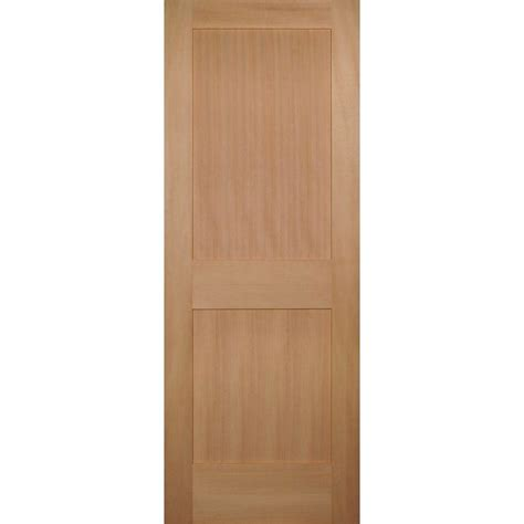 builder s choice 28 in x 80 in 28 in clear pine 15 lite builder s choice 28 in x 80 in 2 panel shaker solid core