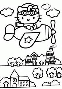 coloring for toddlers free free printable hello coloring pages for