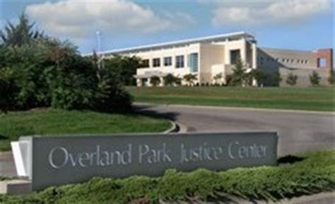 Overland Park Municipal Court Records Dui In Overland Park Kansas Attorney Norton Can Help You