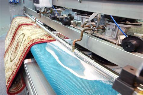 rug cleaning sarasota fl rug cleaning sarasota fl meze