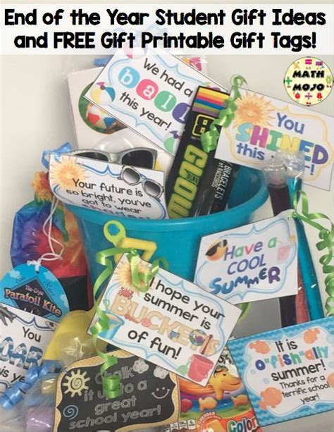 gift ideas for students on pinterest student gifts 44427 best images about fabulous fourth grade on pinterest