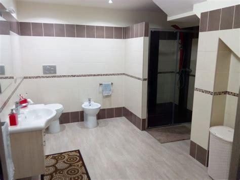 leroy merlin vasche idromassaggio vasche leroy merlin simple vasche da bagno vasca da bagno