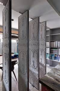 door alternatives for interior furnish burnish