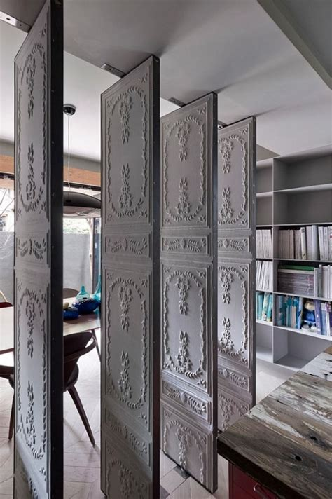 Door Alternatives For Interior Furnish Burnish Interior Door Alternatives