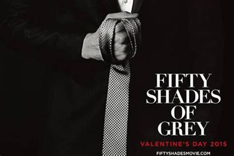 film fifty shades of grey critique fifty shades of grey movie review dakota johnson shines