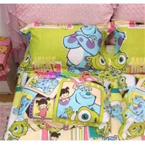 monsters inc bedding monster university bedding set monster inc bedding