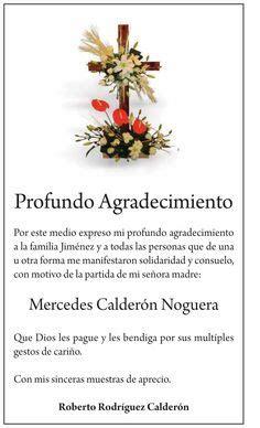 la bac publica un libro de pensamientos espirituales modelo de recordatorios para un padre difunto buscar con google mensajes ultima noche papi