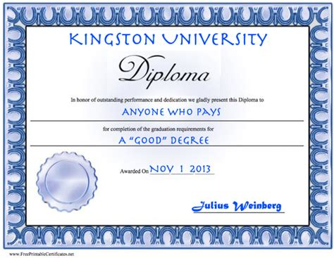 Kingston Of Mba by Kingston Sir Ex Vice Chancellor