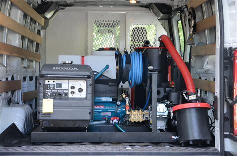 detailing car equipment mobile car detailing equipment 2018 2019 car release