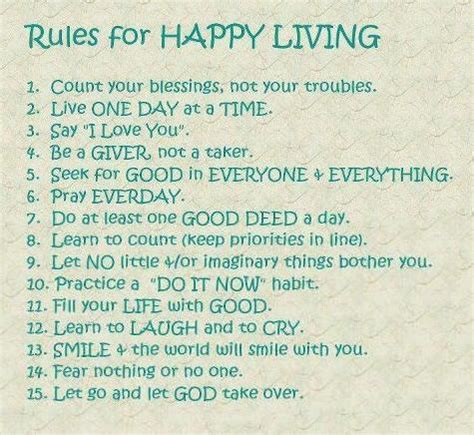 10 to happier living books for happy living inspirational quotes pictures
