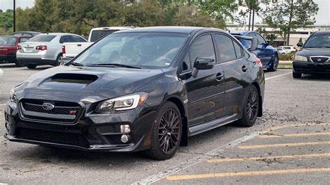 2015 subaru wrx modified 100 2015 subaru wrx modified 05 subaru impreza wrx