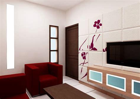 desain interior langit2 rumah desain interior rumah tinggal tigameru integrated design