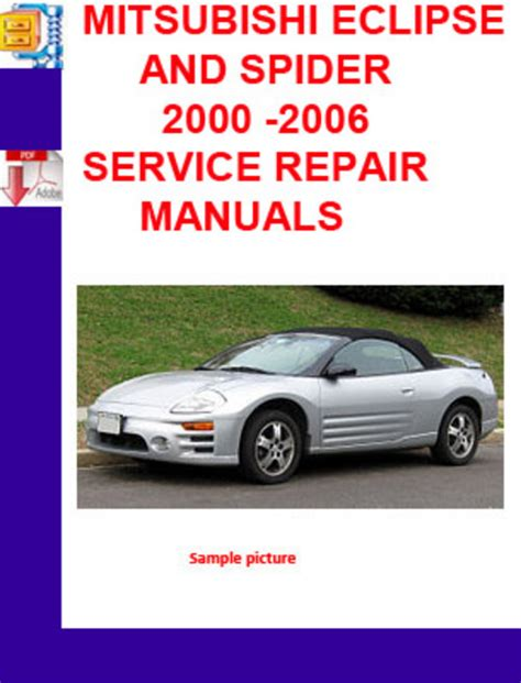 service manual 1996 mitsubishi eclipse workshop manual download free service manual free service manual 1996 mitsubishi eclipse workshop manual